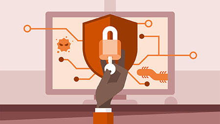 virus hakovanje naloga