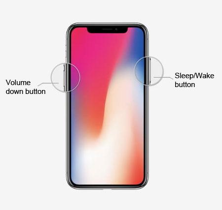 kako resetovati iphone